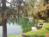 4154 Pinewood Lake Drive - Photo 34