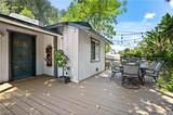 3985 Alta Mesa Drive - Photo 23