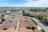 4117 Mendez Street - Photo 30