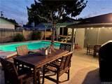 1424 California Street - Photo 6