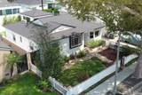 3386 Studebaker Road - Photo 2