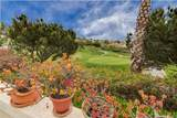 106 Tennis Villas Drive - Photo 16