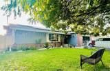 4493 Hayston Avenue - Photo 1
