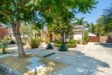 12233 La Maida Street - Photo 3