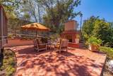 1247 La Peresa Drive - Photo 62