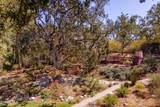1247 La Peresa Drive - Photo 79