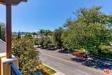 4332 Whitsett Avenue - Photo 18
