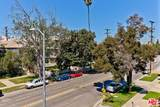 4332 Whitsett Avenue - Photo 19