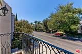 4332 Whitsett Avenue - Photo 26