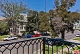 4332 Whitsett Avenue - Photo 29