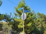 4508 Vac/Vic 47th Ste/Mt Emma Avenue - Photo 8