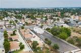 2022 El Segundo Boulevard - Photo 15