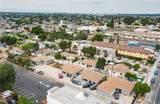 2022 El Segundo Boulevard - Photo 19
