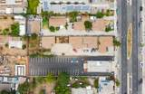 2022 El Segundo Boulevard - Photo 20
