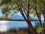 13050 Island Drive - Photo 1