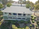 788 Golden Creek Terrace - Photo 28