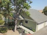 788 Golden Creek Terrace - Photo 30