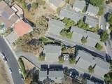 788 Golden Creek Terrace - Photo 31