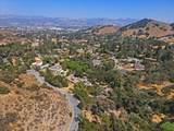 1160 Llagas Road - Photo 65