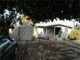 8701 Mary Avenue - Photo 2
