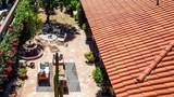48760 San Vicente Street - Photo 78