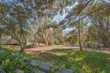 933 Carmel Valley Road - Photo 3