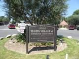 15500 Tustin Village Way - Photo 2
