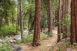26220 Pine Dell Road - Photo 40