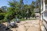 586 Avenue Portola - Photo 26