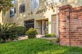 2825 3Rd Ave - Photo 45