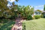 9432 Crebs Avenue - Photo 1