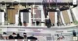 415 Potrero Street - Photo 1