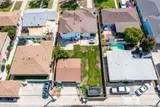 10701 Chestnut Street - Photo 32