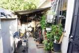 7723 Tujunga Avenue - Photo 23