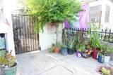 7723 Tujunga Avenue - Photo 5