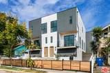 330 Serrano Avenue - Photo 1