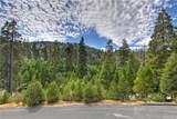 28449 Fresh Spring Lane - Photo 48