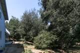 7580 Hihn Road - Photo 34