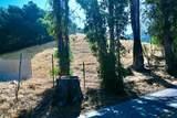 1860 Llagas Road - Photo 15