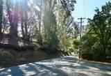 1860 Llagas Road - Photo 19