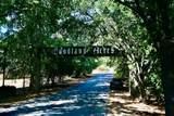 1860 Llagas Road - Photo 20