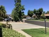 27301 Paseo Verde - Photo 55