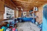 45032 Witten Drive - Photo 19
