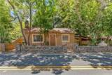 29252 Silverado Canyon Road - Photo 1