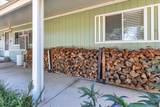 24316 Juniper Springs Road - Photo 28