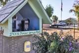 24316 Juniper Springs Road - Photo 6