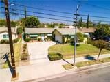 11224 Borden Avenue - Photo 30