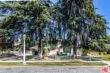 2367 Lambert Drive - Photo 9