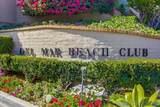 805 Beachfront Dr - Photo 25
