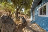 24758 Manzanita Drive - Photo 27